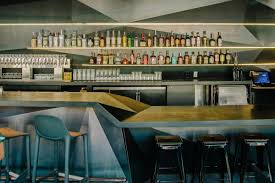aia la 2017 restaurant design winners announced curbed la