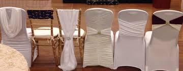 linen rentals ma wedding linen rental simplistic charm boston