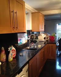 lochanna kitchens lochannakitchen twitter