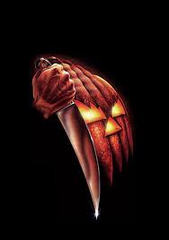 halloween logo png poster for halloween 1978 usa wrong side of the art