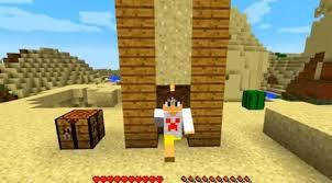 Minecraft Decoration Mod Player Rugs Mod 1 12 2 1 12 1 1 11 2 1 10 2 1 9 4 Minecraft Download