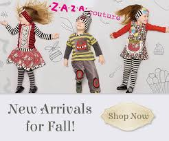 Shabby Chic Boutique Clothing by Shabby Chic U0026 Vintage Children U0027s Clothing Boutique Leigh Anne U0027s