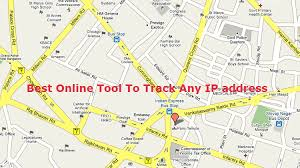ip address map how to get location from ip address tool freewebmentor