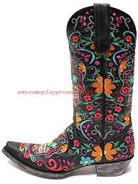 womens boots removable insole justin boots s boots boot shoes removable insole