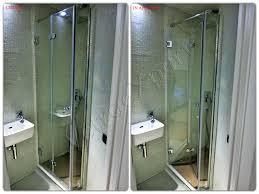 cabina doccia roma box doccia cristallo roma guida box doccia roma vetroexpert in