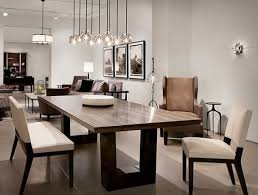 Elegant Dining Room Tables by Modern Wood Dining Room Table 25 Elegant Dining Room Designs Top