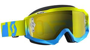 scott prospect motocross goggle 2018 scott offroad goggles cheap sale online scott offroad goggles up