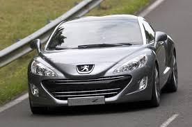 peugeot car 301 2013 peugeot 301 cars
