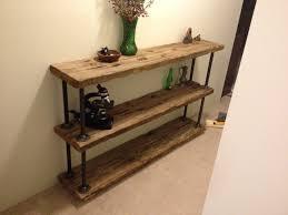 home made bookshelves homemade bookshelves for offices or cafe u2026 pinteres u2026