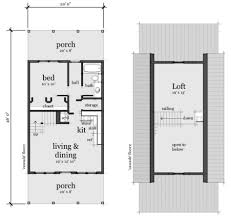 sq ft to sq m apartments 320 square feet tiny little modern house square