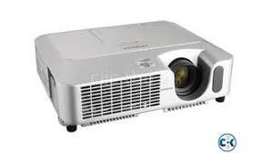 hitachi cp dx250 l hitachi projector 2500 ansi lumens electronics