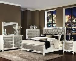 luxury king size bedroom sets bedroom luxury bedroom sets luxury king size bedroom sets for sale