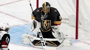 fleury marchessault hit ir for golden knights si