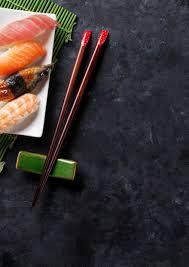 japonais cuisine devant vous plats à emporter 10 spécialiste du teppanyaki la gastronomie