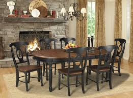 Dining Room Furnitures All Diningrooms