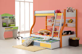 Kids Room Kids Bedroom Design Ideas Kids Room Ideas Kids Bedroom - Bedroom design kids