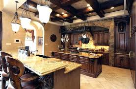tuscan style kitchen canister sets tuscan style kitchens design and build a style kitchen tuscan