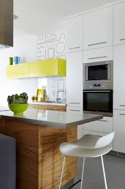 kitchen room unique white kitchen cabinet for modern small