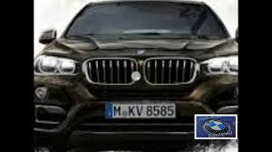 new 2018 bmw x6 price bmw x6 2019 new release my car 2018 my car 2018