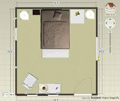ava living 3d room planner