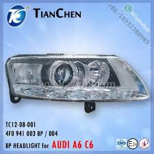 audi a6 headlights audi a6 headlights audi a6 headlights suppliers and manufacturers