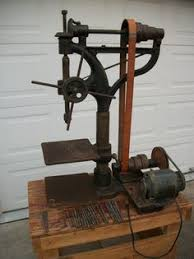Wadkin Woodworking Machinery Ebay by Lathe Antique Metal Lathe Antique Metal Lathe And Metals