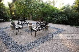 landscape terrific landscaping rock designs landscaping with