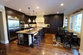 how to build european style cabinets what is european style kitchen design quora