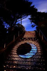 58 best photo luminescent images on pinterest diy backyard and