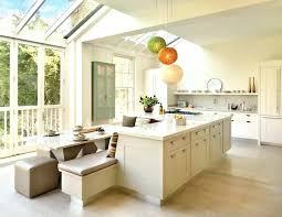 beautiful kitchens with islands modern kitchen island with seating designs design islands wadaiko