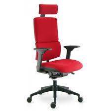 bon fauteuil de bureau de bureau wi max en tissu