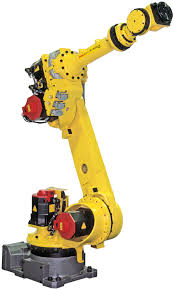 read book fanuc robotics r 30ia maintenance manual pdf read book