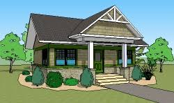 one craftsman bungalow house plans house drawing design rustic home plans design one floor bungalow