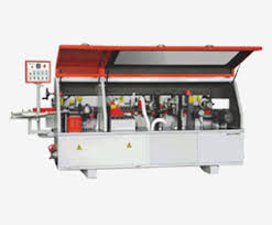 Woodworking Machinery Suppliers by Woodworking Machine U2013 Machinery Industrial Plants And Equipments