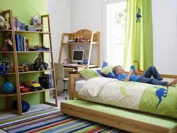 bedroom baby bedding sets for gray bedding sets fresh fold up