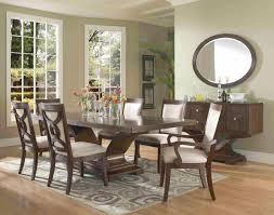 formal dining room set formal dining room table dining room tables room