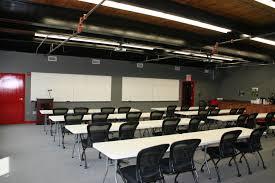 room training room room design plan wonderful under training