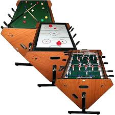3 in 1 pool table air hockey air hockey and pool table combo the 3 in 1 swivel entertainment