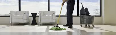 commercial floor cleaning dekalb il servicemaster