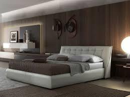 chambre a coucher parentale avant après une chambre parentale façon suite d hôtel se