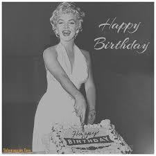 birthday cards unique marilyn monroe birthday cards marilyn
