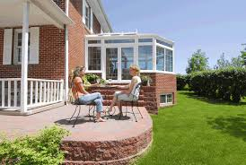 How Much Do Four Seasons Sunrooms Cost Sunrooms Sunrooms Myrtle Beach Four Seasons Sunroom Che