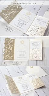 Expensive Wedding Invitations 167 Best Invitations Images On Pinterest Wedding Rustic Elegant