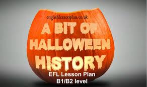 esl thanksgiving story english lesson plan with videos for esl efl teachers