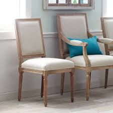 Restoration Hardware Madeline Chair Review The Best Dining Room Chairs York Avenue