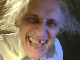Old Guy Meme - rip creepy old man meme stereogum