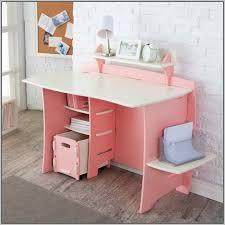 full size of table design children s desk for school beginners toddler lap desk for car