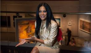 glamourous life sheila e on her glamorous life upcoming album and future