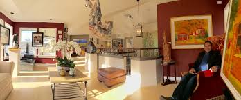 home design center salt spring island salt spring island artists art gallery 8 salt spring