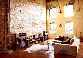 home theater u0026 entertainment walbrandt technologies
